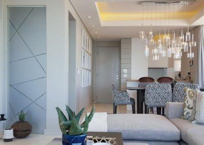 Luxury Apartment - Sea Point