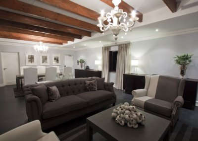Fancourt Boutique Hotel