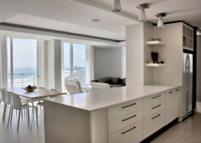 Horizonbay Apartment