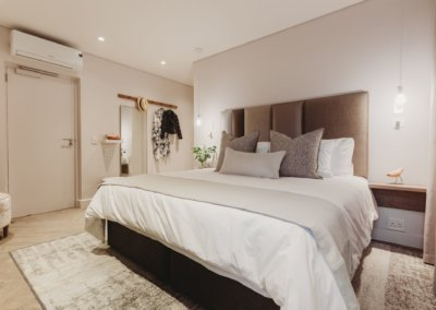 The Junction Boutique Hotel-2a