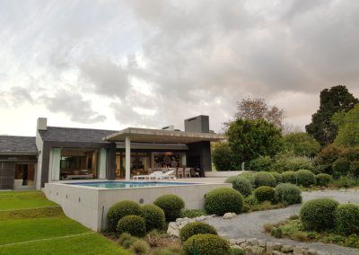 Urmarah Close, Constantia